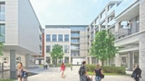 Provincie dringt aantal parkeerplaatsen aan woonproject Oever terug na tegenkanting