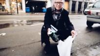Schoon verdiend, maar geen propere buurt: project in stilte opgedoekt