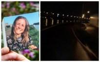 Fietspad waar Julie Van Espen werd aangevallen nog steeds gevaarlijk donker