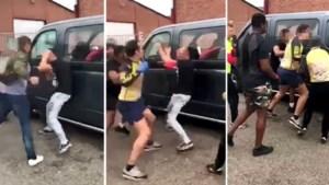 66 hooligans komen voor rechtbank na 'freefights' met rivaliserende supporters