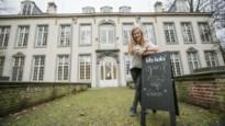 Terrassenoorlog in Boekenbergpark: horecazaak stuurt stadsinspectie af op concurrent