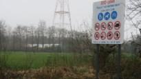 Nieuw natuur- en waterpark op komst op acht hectare weidegrond naast E10-plas