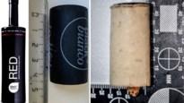 Dodelijke dosis drugs in wijnfles: herkomst blijft mysterie