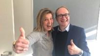 """Antwerpse leerkracht op de koffie bij Ben Weyts: """"Het blijft een prachtig beroep, maar er moet dringend iets veranderen"""""""
