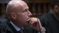 """Verdediging Vandemeulebroucke haalt uit naar openbaar ministerie: """"Schande dat parket zelf vrijspraak niet gevraagd heeft"""""""