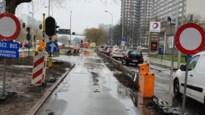 Spookrijders aan Waaslandtunnel verliezen rijbewijs