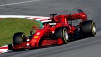 Menselijke ketting wil F1-teams blokkeren in Zandvoort