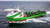 Recordwinst voor Ackermans & van Haaren: meer dan 100 miljoen euro erbij