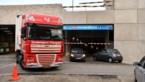 Twee nieuwe buurtparkings openen in Antwerpen