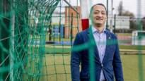 Kempenaar ontwikkelt app die locaties grote schermen tijdens EK voetbal toont