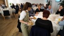 Circus Bruul breidt uit met meeting centrum, nieuwe accommodatie biedt plaats aan evenementen tot 200 personen