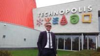 """Technopolis viert 20ste verjaardag: """"We evolueren mee met technologie"""""""