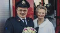 """Tien Kempense koppels trouwen op schrikkeldag: """"Burgemeester stelde  29 februari voor als trouwdatum"""""""