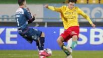 Huurling Verstraete mag met Oostende spelen tegen Antwerp