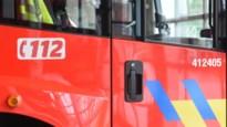 Kempense brandweer krijgt 67 oproepen per dag