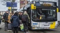 """'Nederbelgen' in Poppel vlak bij Tilburg: """"Coronavirus is nu geen ver-van-mijn-bedshow meer"""""""