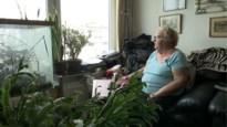Huurders appartementen horen via telefoontje dat ze over zes maanden op straat staan