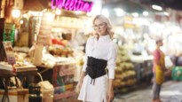 """Eline De Munck, business babe in Bangkok: """"Ik laat me niet drijven door geld, wel door prestige"""""""