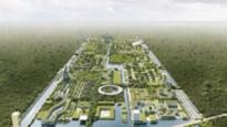 Stadsplanner nieuwe Cancun is geen onbekende voor Antwerpen
