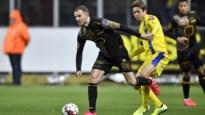 LIVE. Zet KV Mechelen op Stayen een nieuwe stap richting PO1?