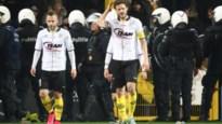 LIVE. Terug voetbal op Daknam: match even stilgelegd, Beerschot wel op weg naar periodetitel