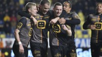 LIVE. KV Mechelen in het slot: Schoofs en Vanzeir verzekeren de winst in Sint-Truiden