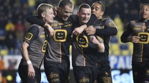 KV Mechelen pakt 9 op 9 en zet PO1-ambities kracht bij