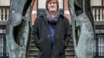 Nieuw Kempens literair tijdschrift zkt. volk (en naam)