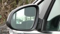 Weer 7 auto-inbraken op park-and-ride Melsele, cameraschild laat op zich wachten