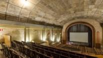 Verborgen parel in Rumst: interieur cinema Roxy Palace heeft nog altijd grandeur van jaren dertig