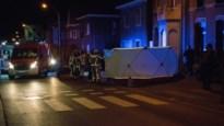 """Vragen bij verkeersveiligheid in Molenstraat na dodelijk ongeval: """"Je moet al een fluovestje dragen om gezien te worden"""