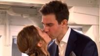 """Evelien en Vincent trouwen op 29 februari: """"Ik moet er maar om de vier jaar aan denken"""""""