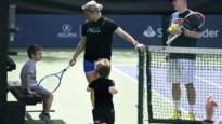 """Waarom Kim Clijsters in Monterrey haar comeback verder zet: """"Ook in Mexico is Kim een groot verhaal"""""""