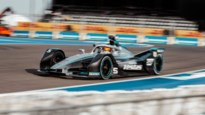 Stoffel Vandoorne start pas als achttiende tijdens Formule E-race Marrakesh