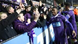 Pro League bevestigt data finalewedstrijden Proximus League