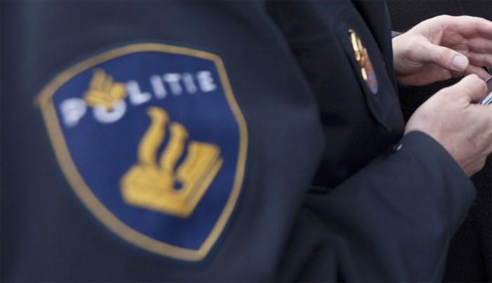 """Belgische buschauffeur neergestoken door jongeren in Nederland: """"Traumatische ervaring"""""""