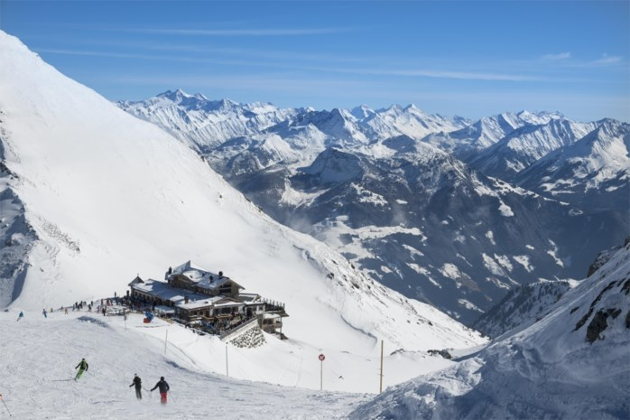 Eerste twee gevallen van coronavirus in wintersportregio Tirol