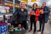 Sociale kruidenier levert nu ook aan huis bij 'kwetsbare' gezinnen