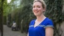 """Freya Piryns stopt met politiek: """"Te veel de poten van onder mijn stoel weggezaagd"""""""