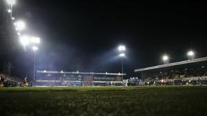 Stadsbestuur heeft nog weinig vertrouwen in Sporting Lokeren-voorzitter Louis De Vries