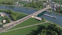 Zeven woningen ruimen plaats voor bouw hogere Walembrug over Nete