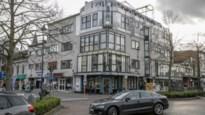 Bendelid betrokken bij ripdeal in Hotel De Swaen krijgt twee jaar celstraf