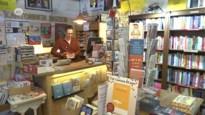 """Gespecialiseerde boekenwinkel doet oproep: """"Laat deze winkel niet verdwijnen"""""""