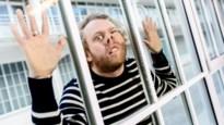 """Rik Verheye over papa's, influencers en Bart De Pauw: """"Ik kan blijven lullen, da's mijn kracht"""""""