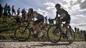 Organisatie wil nieuwe datum voor afgelaste Strade Bianche