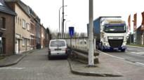 """Bewoners enthousiast over bouw Walembrug: """"Dat de rijbaan openblijft, is een godsgeschenk"""""""
