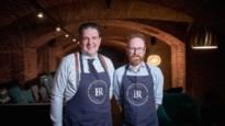 Godfather van de Belgische cocktails opent bar met speakeasy-allures op Eilandje
