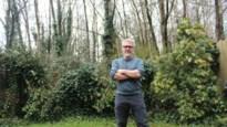 """Woonproject in Stuivenbergbaan goedgekeurd ondanks 27 bezwaarschriften: """"Biodiversiteit heeft blijkbaar geen plaats meer in een woonkern"""""""