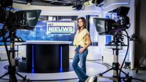 De favoriete plekken van Bieke Ilegems, al twintig jaar de first lady van ATV