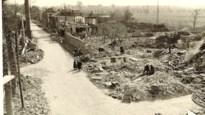 """Essenaren herdenken bominslag: """"Was het toeval of lot dat je niet thuis was op dat moment?"""""""